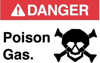 化療源於「毒氣」,放療等同「核子彈」