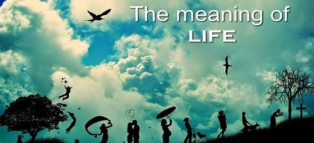 末期癌症病人如何度過離世前的「剩餘日子」?反思「人生的意義」