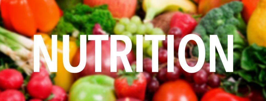 營養療法:提升免疫力來對抗癌症