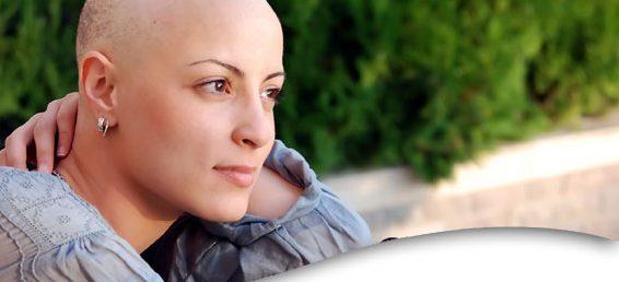 化療的副作用:毛髮脫落的照護