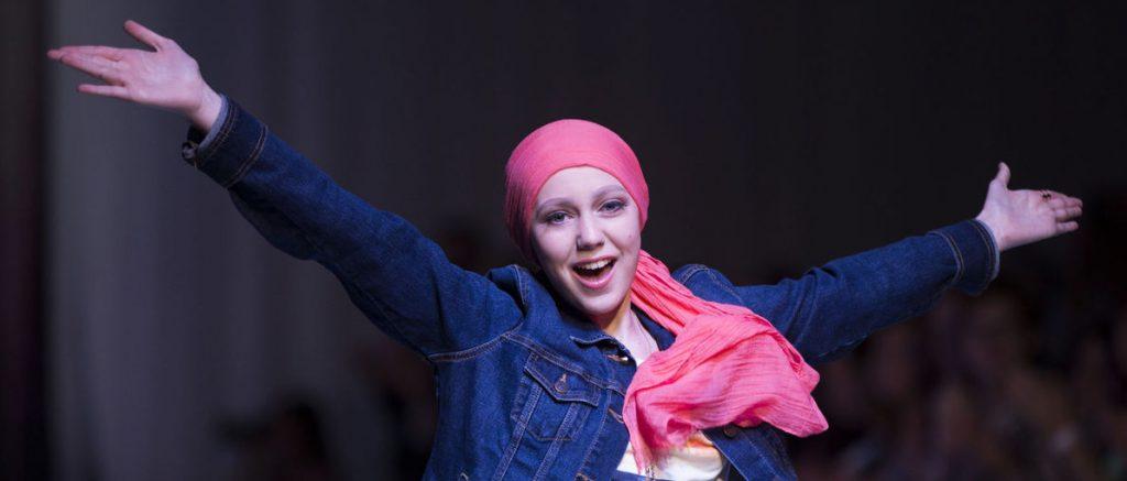 罹患癌症但「存活的人」有什麽特徵?