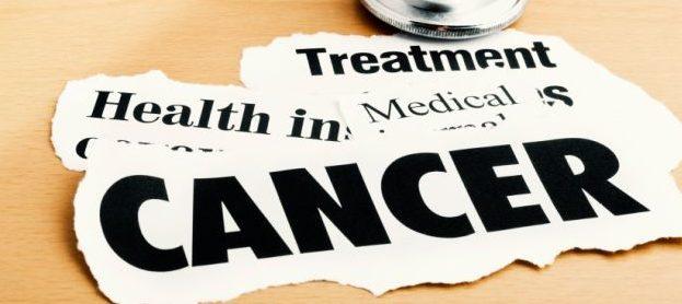 治療胃癌的方法