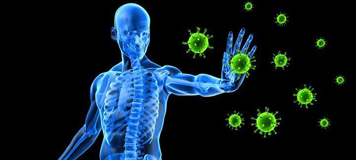 治療癌症的王道:身心靈整體的「自我治療」:備妥體內的防禦系統