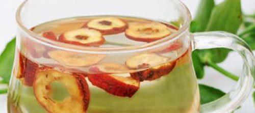 癌症康復的飲食調養:山楂蜂蜜水