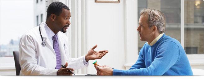 主治醫師應詳細對病人解說「癌症的病理檢查報告」