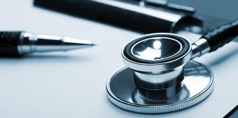没有正確「病理檢查報告」,就不該做治療