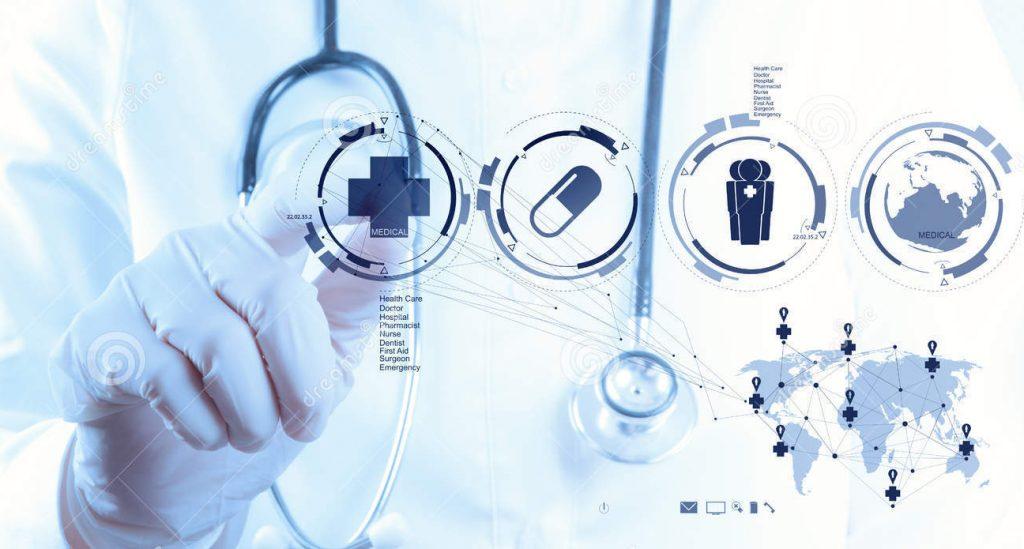 對抗癌症,從「心」開始:現代醫學並非全面的醫學