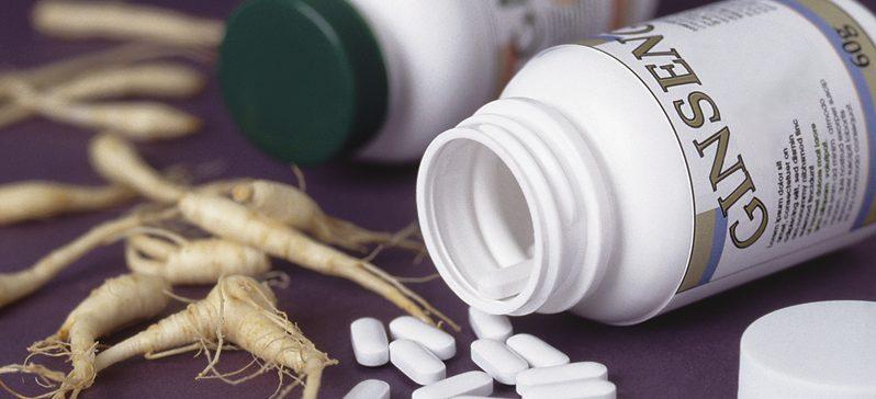 自然醫學視癌症為是身體嘗試自我痊癒的最後手段