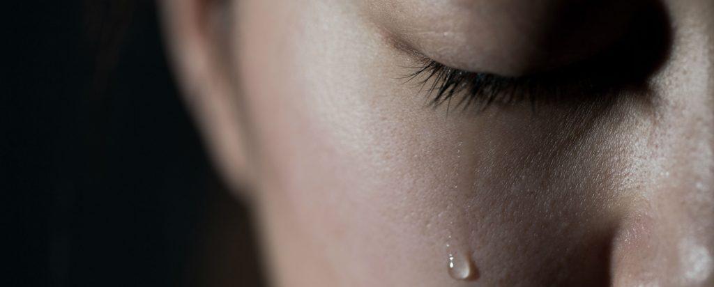 情緒波動大的人要當心罹患甲狀腺癌