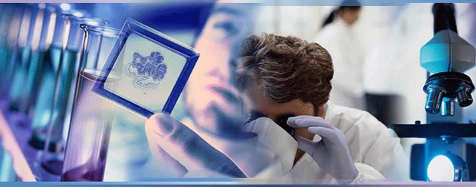 「病理切片報告」是患癌的證據