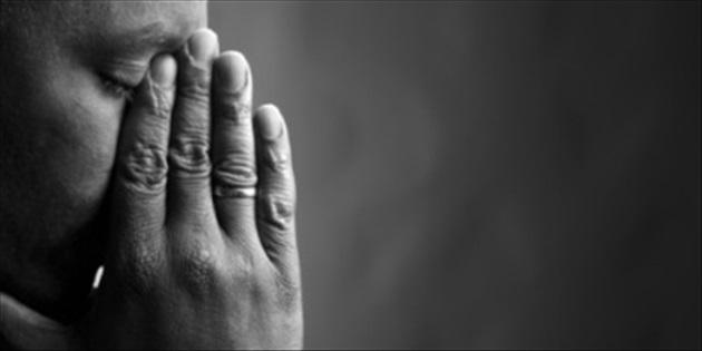攝護腺/前列腺癌案例 2:能懺悔、認錯,就能真正改變