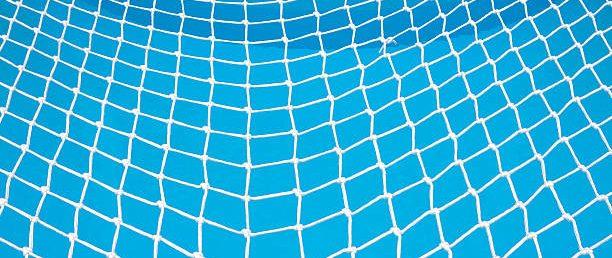 癌症「4層防護網」的第3及第4層