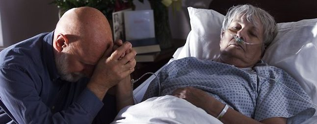 癌症患者在進行治療後,元氣大傷,身體虛弱,疲乏無力或食慾不振