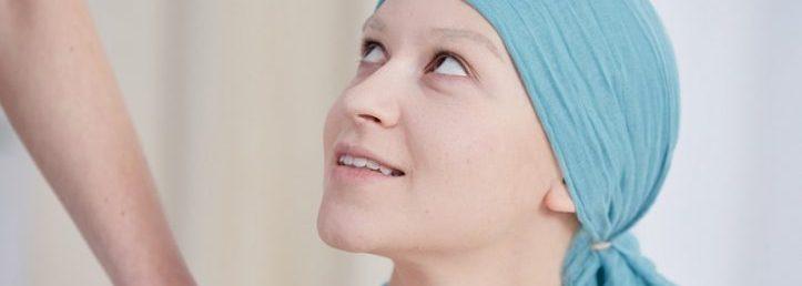 抗癌藥會帶來嚴重的副作用