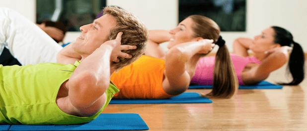 運動如何預防及治療腫瘤?