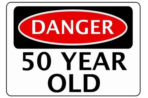 停經後的50歲層是子宮內膜癌(子宮體癌)的巔峰期