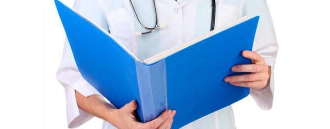 肝癌案例3:心念轉變、找回健康