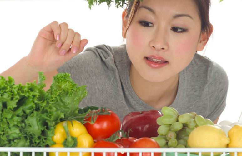 胃切除後該怎樣吃?