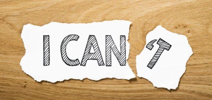 在漫漫的抗癌路上,最重要的是病人本身的意志力