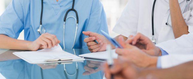 肝癌案例 7:西醫的過分治療