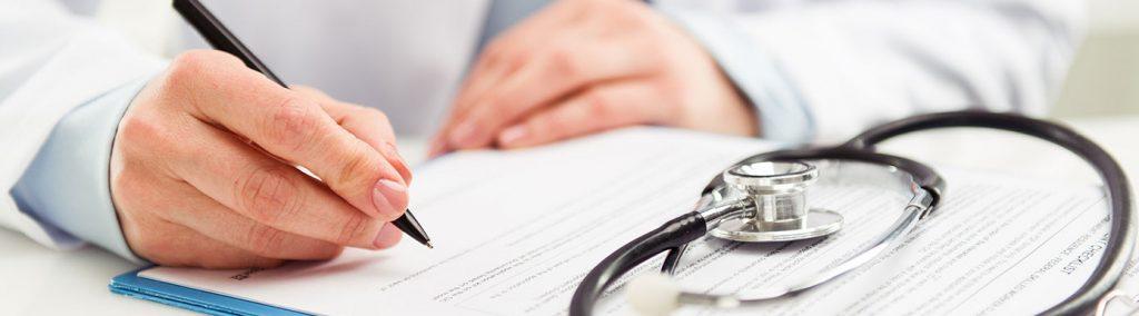 肝癌案例4:光子刀導致肝衰竭