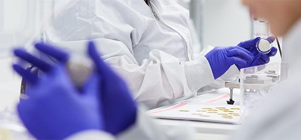 胃癌案例 7:晚期胃癌患者的抗癌見證