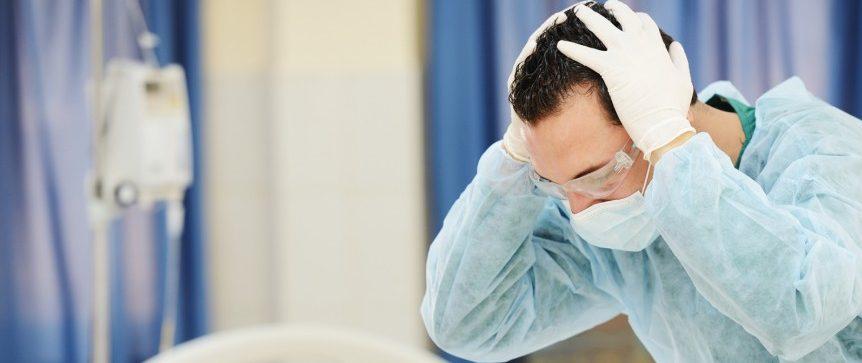子宮內膜癌(子宮體癌)的誤診