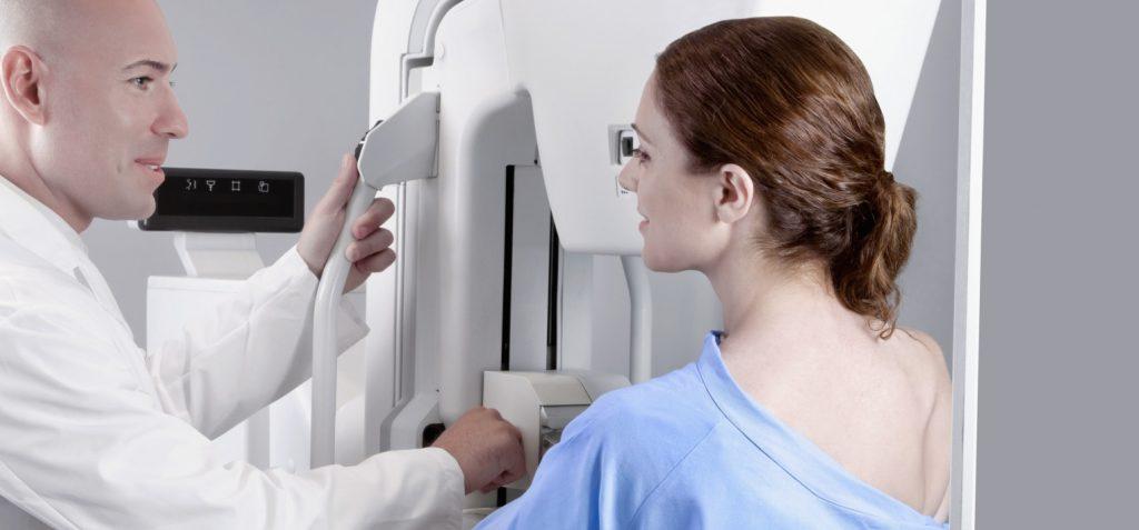 子宮內膜癌(子宮體癌)的診斷