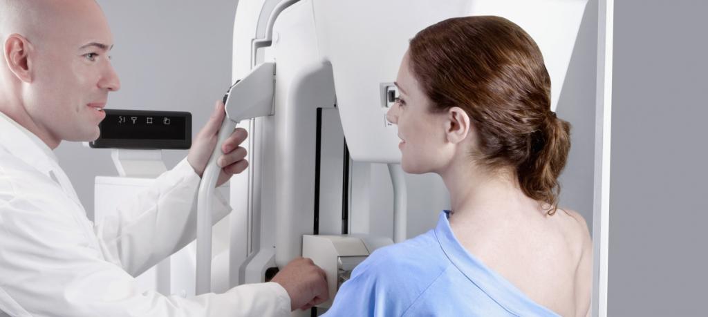 肝癌:利用影像檢查確定腫瘤大小與數目