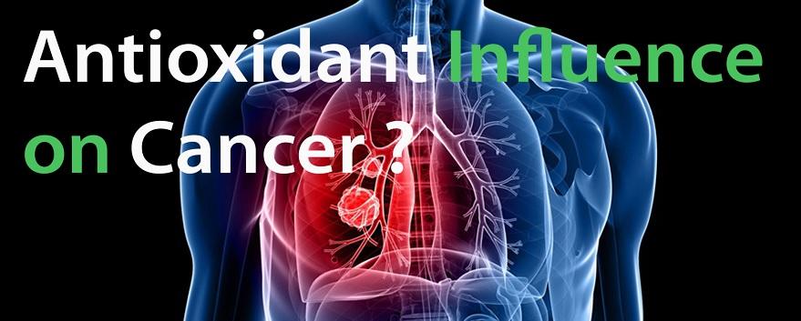 如何透過抗氧化酵素來預防和對抗癌症?