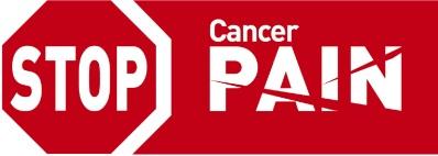 為何醫治癌症要承受極大的痛苦?