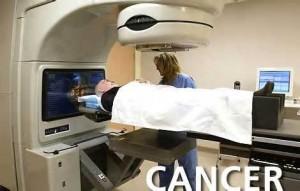 Cancer 癌症/癌病的真相
