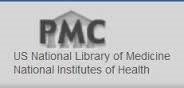 us national library of medicine