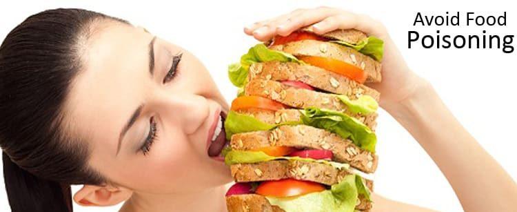 防癌生活是一種健康風險管理:勿以毒少而食之