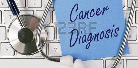 癌腫瘤診斷有那些方法?