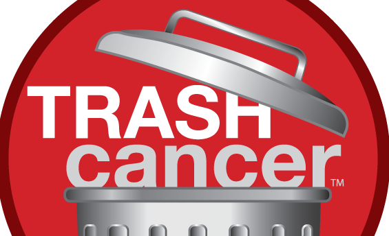 處理造成癌腫瘤的毒素才真正解決問題