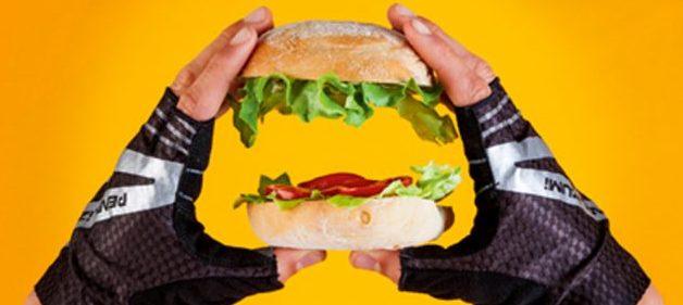 吃最多動物性蛋白質者有較多的癌症