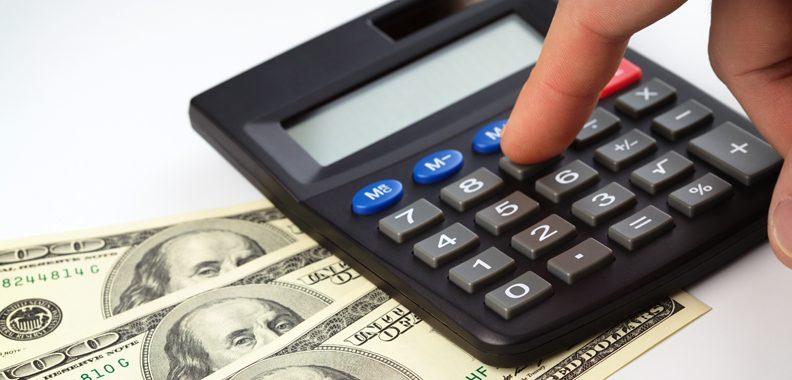 如何減輕治療癌症的財務負擔?