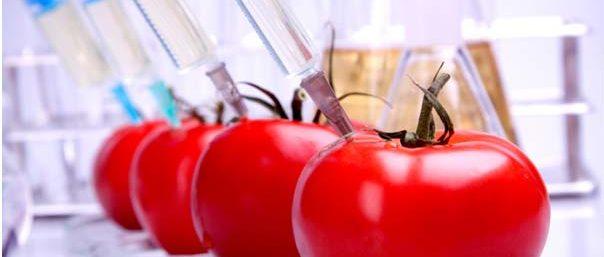 防癌飲食須:注意食品中的添加劑