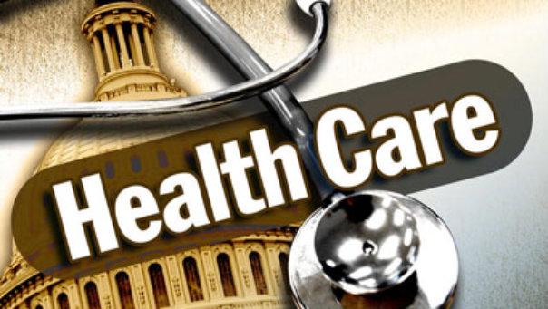 美國對癌症與飲食的關係性進步了詳細的研究:「健康人」健康政策