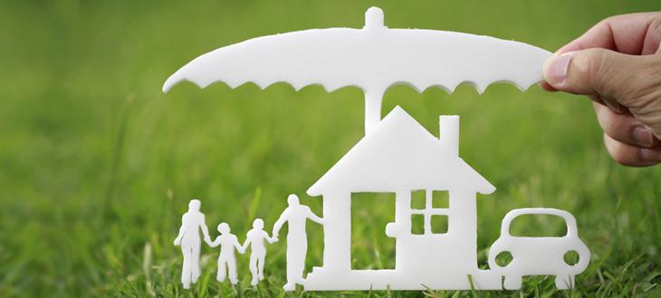 如何減輕治療癌症的財務負擔?善用保險與相關的社會資助