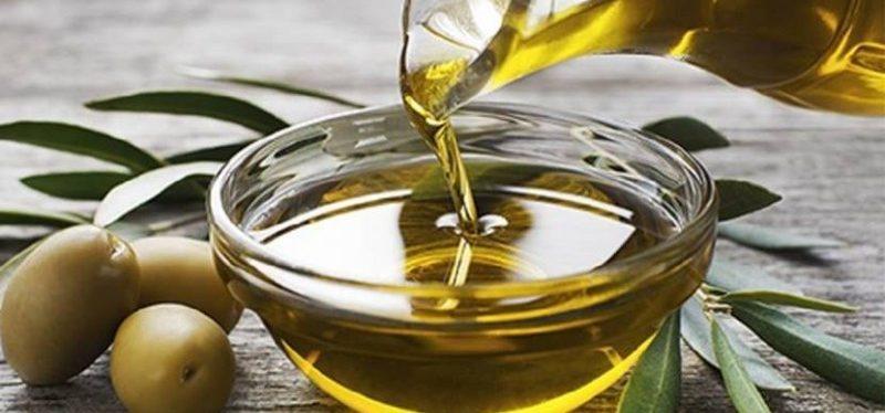 哪些抗癌食物能幫助化療成效?抑制癌細胞的油脂