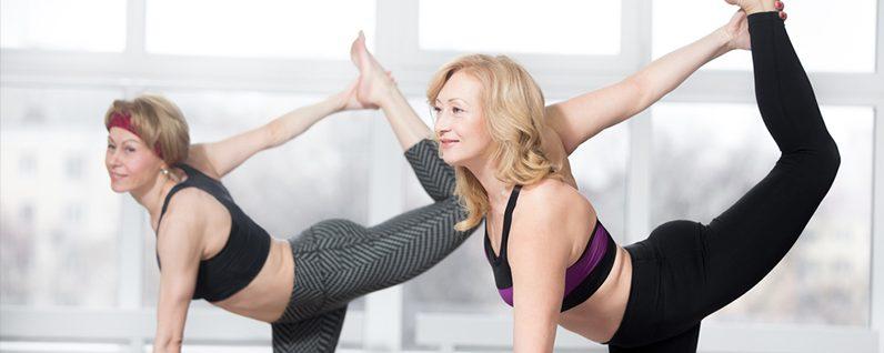 强化自己體質的速度要超過副作用和癌細胞對身體的損害