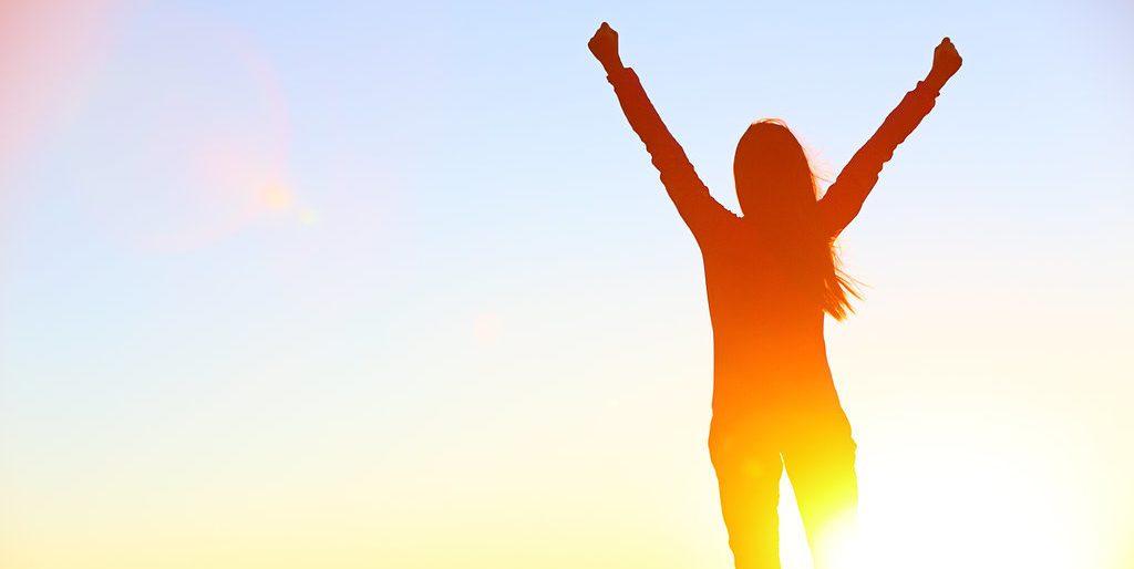 如何戰勝癌症和防止復發?徹底改變,重新做人
