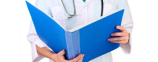 鼻咽癌案例 4:鼻咽癌康復者的見證
