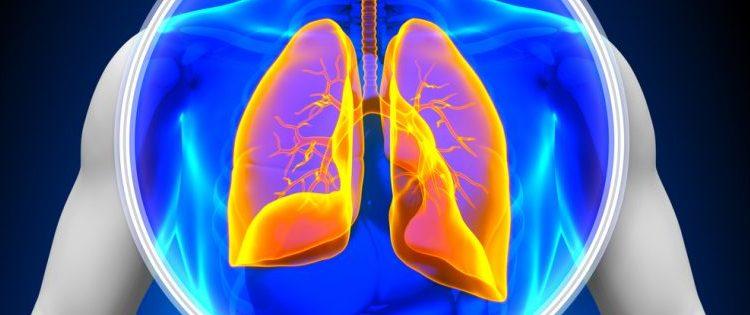 肺癌的診斷和檢查