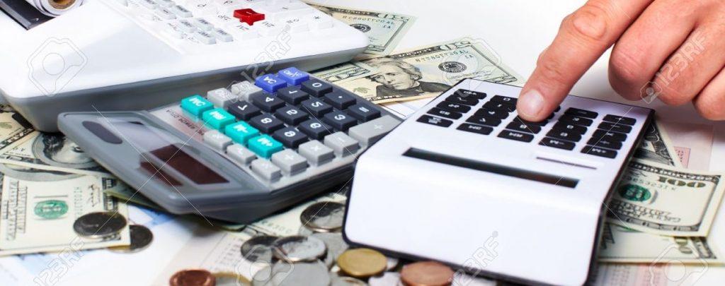 471位乳癌病人的身心分析:財務狀況